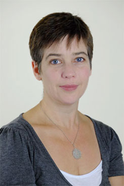 Annelies Scott Counselling [ASC] - Counselling , Talking Therapy, Psychotherapy - Guildford, Surrey, UK.